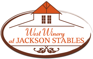 Jackson Stables